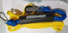 water ski Outboard Ski Tow Harness .Bridle williams 4.2m
