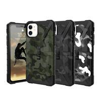 Urban Armor Gear (UAG) Apple iPhone 11 Pathfinder SE Military Spec Case -Rugged