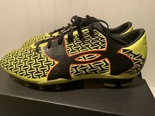 Under Armour Cf Force 2.0 Fg Soccer Cleats Size 7.5 1264202-734