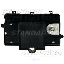Diesel Glow Plug Controller Standard RY-915
