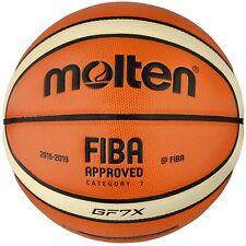 MOLTEN Pallone Basket BGF7X