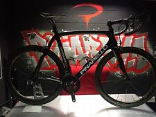 £9000 Pinarello Dogma Think SRAM E Tap Wireless Zipp 404 4500 £