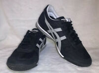 tenis onitsuka tiger asics ultimate 81 93 hombre