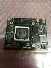 Apple iMac A1279 2279 vga video card 9600M G96-630-A1 180-10815-0000-D01