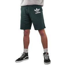 adidas Men's ADC F Trefoil Shorts