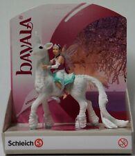 Schleich - Yamuna 70472