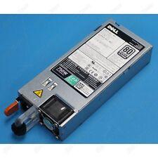 New! Dell R730 R730xd R630 750W Power Supply G6W6K 0G6W6K US-SameDayShip