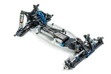 Tamiya 42288 1/10 RC Off Road TRF Buggy Racer TRF211XM Chassis Kit