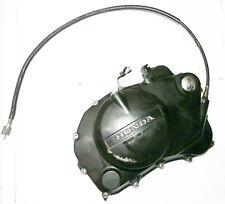 Honda CB 400 N Kupplungsdeckel