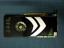 NVIDIA GeForce 8800GT 512 MB graphic card