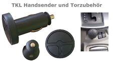 Handsender kompatibel ELKA 433 MHZ SKX1LC SKX2LC SKX3LC SKX4LC SKJ Mini 433 MhZ