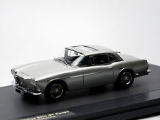 Matrix Scale Models 1961 Maserati 5000 GT Coupe by Pininfarina 1/43