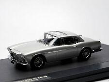 Matrix Scale Models 1961 Maserati 5000 GT Coupe by Pininfarina 1/43