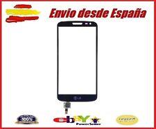 Pantalla Tactil para LG G2 MINI D620 D620R D 620 620R Digitalizador Cristal