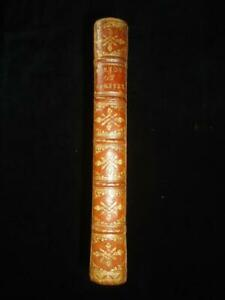 1754 Warton Observations on Faerie Queen of Spenser 1st ed. Christopher Wyvill