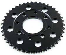 NEW JT REAR STEEL HONDA SPROCKET 50T  JTR269.50