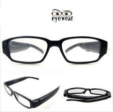 720P Spy Glasses Camera Hidden Eyewear DVR Video Recorder Cam Camcorder