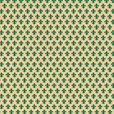 3m X 45cm  PITI LIS GREEN CREST STICKY BACK PLASTIC SELF ADHESIVE VINYL FILM