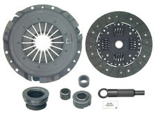 Clutch Kit Perfection Clutch MU47801-1E for 1983-1984 Ford Bronco II Ranger