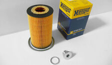 05-06 PORSCHE 987 BOXSTER FACTORY OEM OIL FILTER KIT
