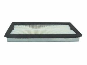 Air Filter For 2003-2006 Infiniti G35 3.5L V6 FI 2004 2005 R328BB Gold -- New