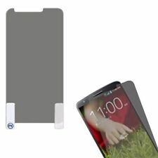 Clear LCD Screen Protector Film Cover For LG G2