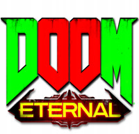 Doom Eternal Deluxe Edition + All DLC - Shared account [Offline Only]