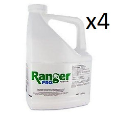 Ranger Pro Glyphosate Herbicide 10 Gallon - 10 Gallon