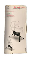 New listing Bugaboo Stand Baby Toddler Adjustable For Sleeping Chair Bassinet Transformation