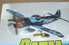 1/72 Dragon P47 M Thunderbolt, 'Ole Miss Lib' , 63rd FS, 56th FG