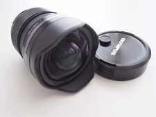New listing Olympus 7-14mm F/2.8 Pro Lens