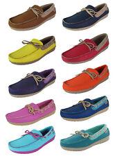 Crocs Womens Wrap ColorLite Loafer Shoes