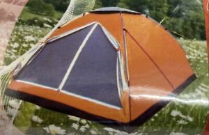 Redwood Leisure 2 Man Dome Tent