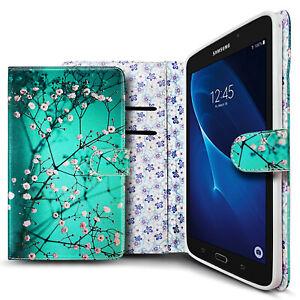 Las Mejores Ofertas En Samsung Galaxy Tab 4 Estuches Fundas Y Teclado Folios Ebay