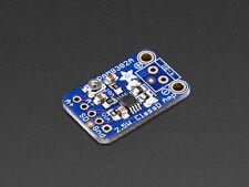 Adafruit Mono 2.5W Class D Audio Amplifier Amp PAM8302 Arduino Raspberry Pi