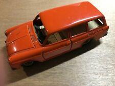 CKO Kellermann Rollo-Serie Nr. 426 - VW Variant
