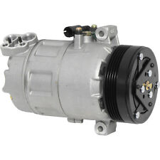 BMW Z4 2003 to 2005 NEW AC Compressor CO 10869C