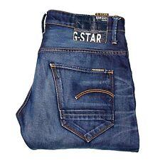 G-Star Herren-Jeans aus Denim