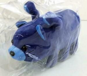 Gamehole Plushie Displacer Beast Plushie New