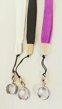 E Cig Shisha Hookah Colorful Neck Strap Lanyard Vape Pen Holder Ego Cigarettes 3