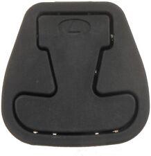 Spare Tire Compartment Cover Latch Dorman 74305