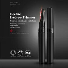 Multi-function electric eyebrow trimmer,YD-816