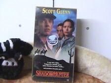 Shadow Hunter - VHS