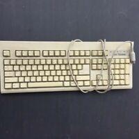 bl MiniUSB keyboard w//Optical trackball