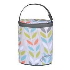 - New - Jj Cole Bottle Cooler, Citrus Breeze
