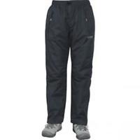 Regatta Amelie Ladies Waterproof Over Trousers