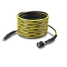 Karcher HIGH-PRESSURE EXTENSION HOSE 10m Robust DN-8 Quality German Brand
