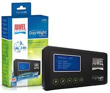 Juwel HeliaLux LED Day + Night Control Steuerung für Helialux LED Leuchtbalken