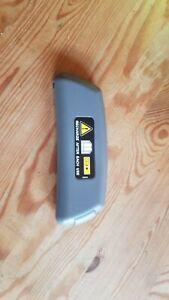 3M Speedglas Adflo HD Akku 837630 Neu