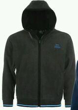 Boys lonsdale jacket size 12years